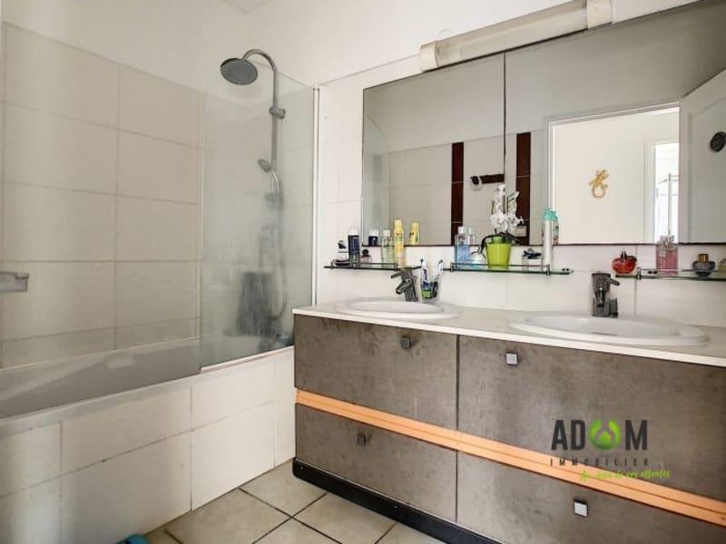 Revenda apartamento Saint-paul 230000€ - Fotografia 11