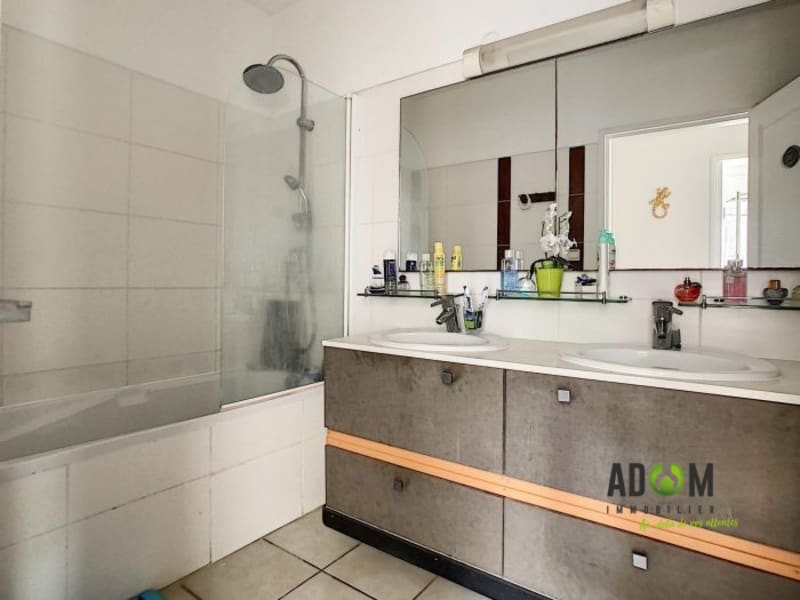 Revenda apartamento Saint-paul 230000€ - Fotografia 13