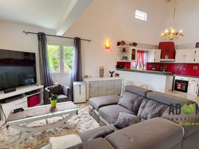 Revenda casa Saint-louis 365000€ - Fotografia 11