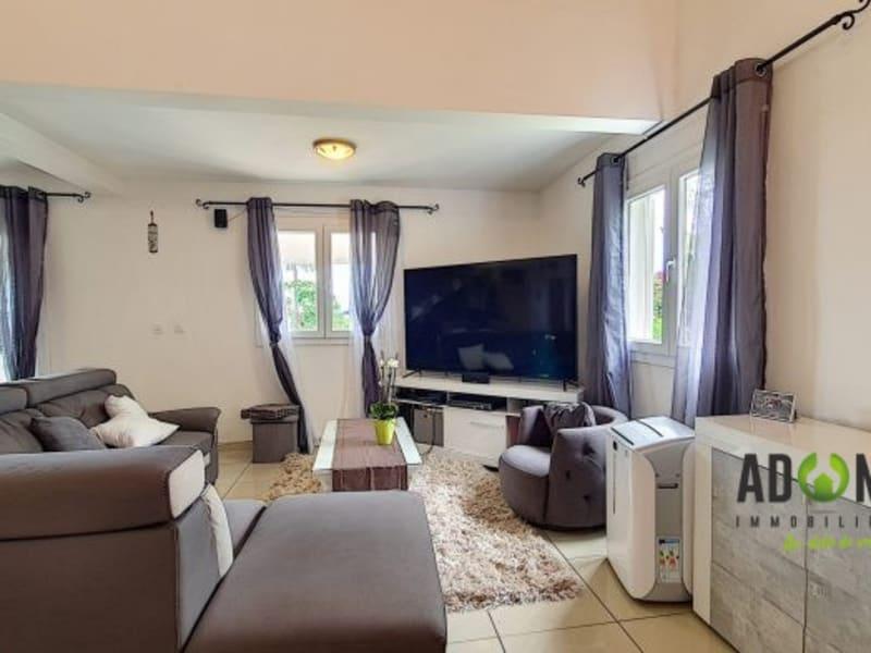 Revenda casa Saint-louis 365000€ - Fotografia 12