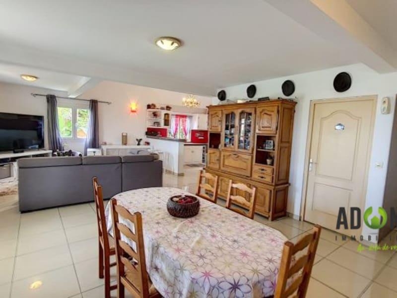 Revenda casa Saint-louis 365000€ - Fotografia 13