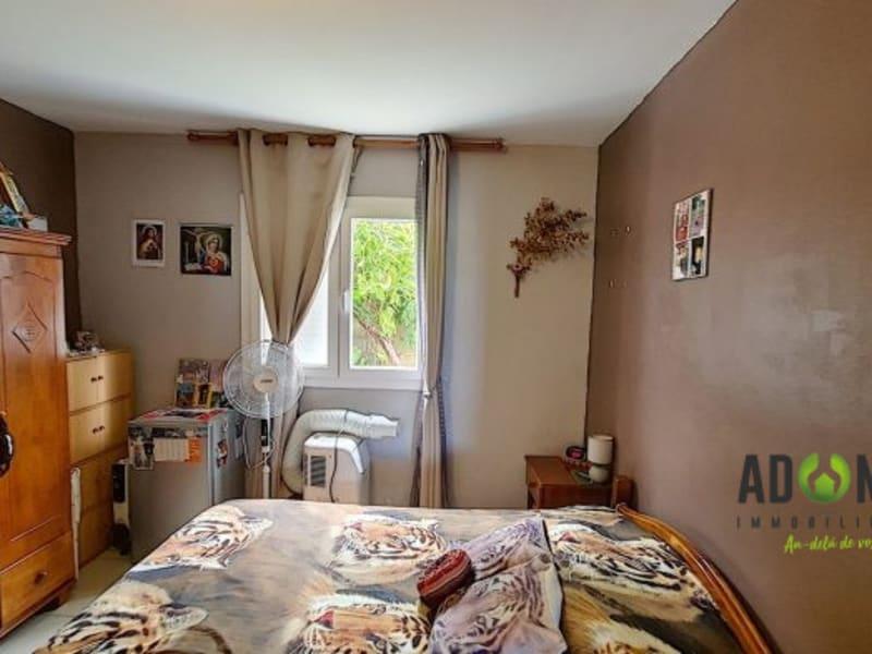 Revenda casa Saint-louis 365000€ - Fotografia 16
