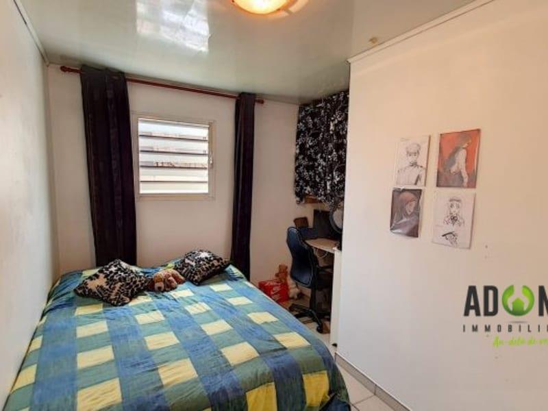 Revenda casa Saint-louis 365000€ - Fotografia 18