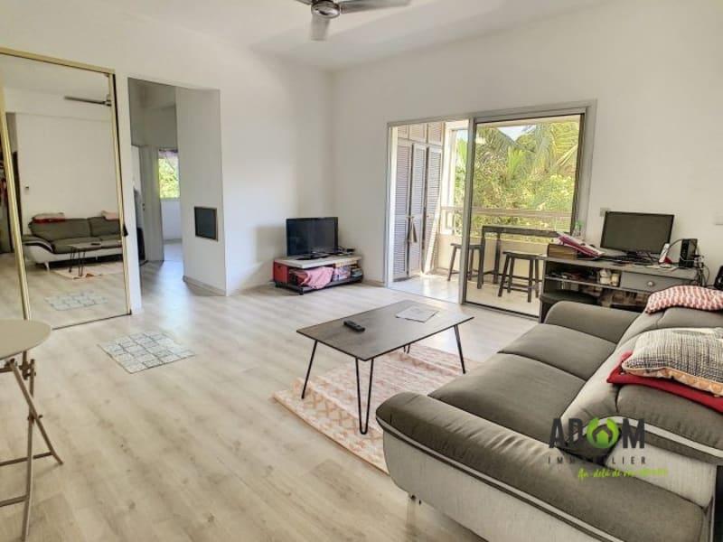 Sale apartment Saint-pierre 178200€ - Picture 7