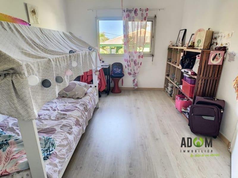 Sale apartment Saint-pierre 178200€ - Picture 10
