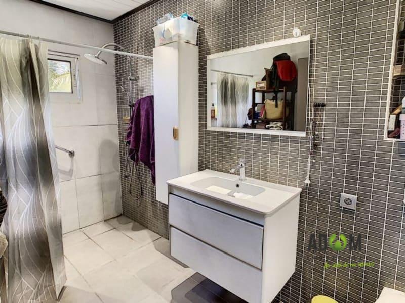 Sale apartment Saint-pierre 178200€ - Picture 12