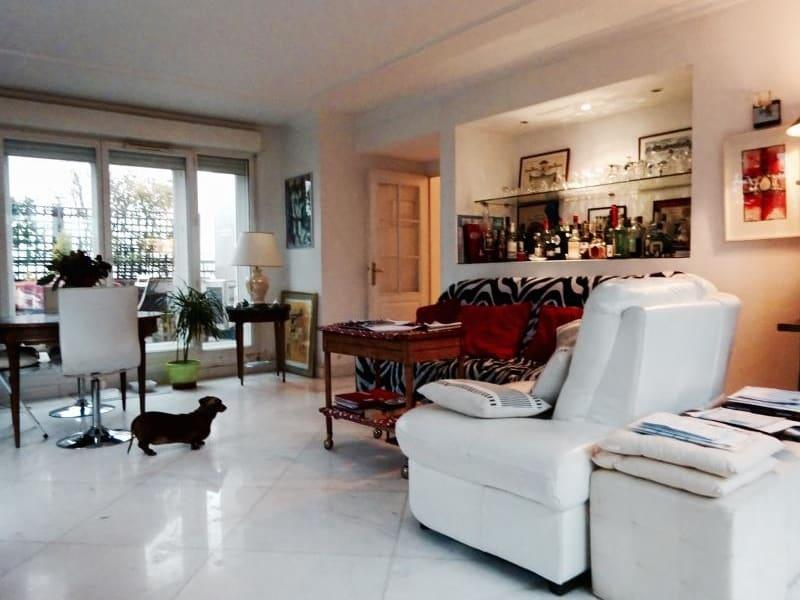 Vente appartement Courbevoie 1050000€ - Photo 13