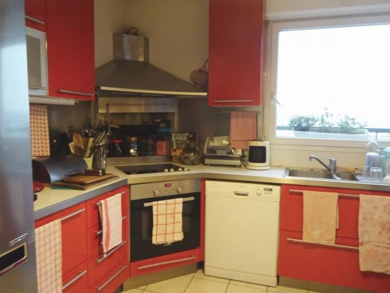 Vente appartement Courbevoie 1050000€ - Photo 15