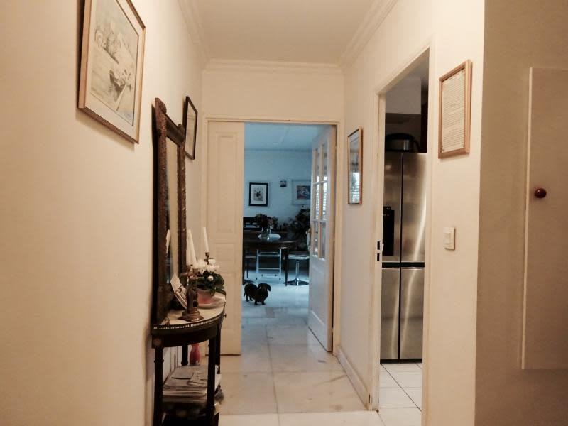 Vente appartement Courbevoie 1050000€ - Photo 16