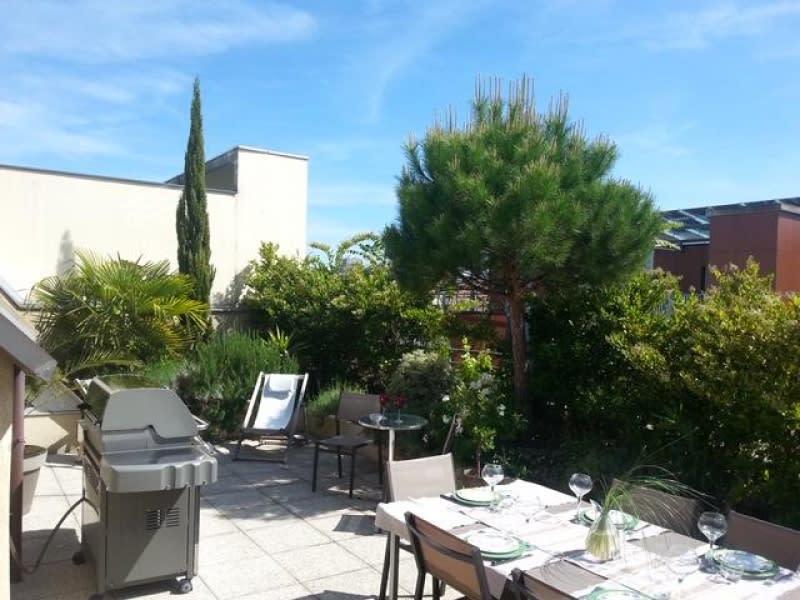 Vente appartement Lyon 3ème 899000€ - Photo 7