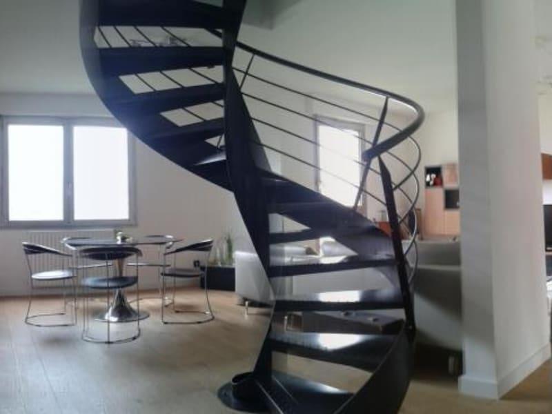 Vente appartement Lyon 3ème 899000€ - Photo 9