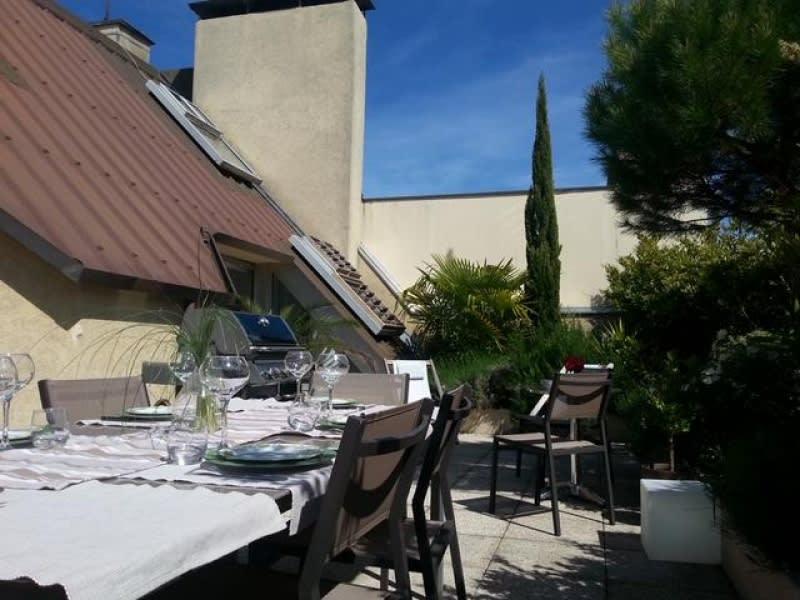 Vente appartement Lyon 3ème 899000€ - Photo 10
