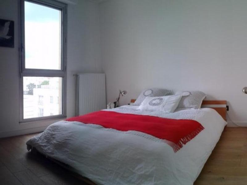Vente appartement Lyon 3ème 899000€ - Photo 11