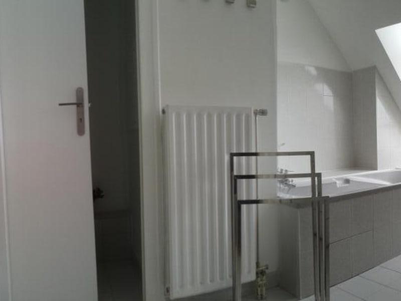 Vente appartement Lyon 3ème 899000€ - Photo 12