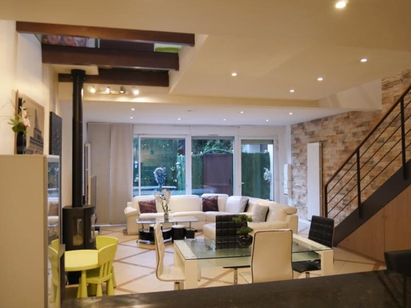 Vente maison / villa Colombes 799000€ - Photo 10