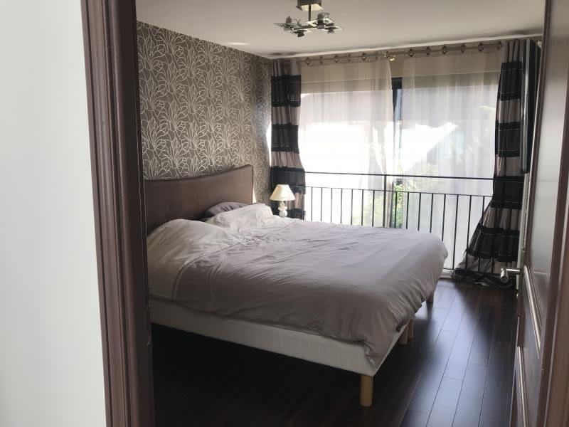 Vente maison / villa Colombes 799000€ - Photo 14