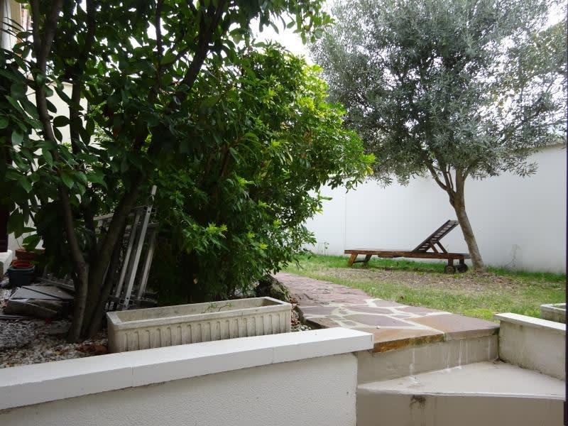Vente maison / villa Colombes 1080000€ - Photo 11