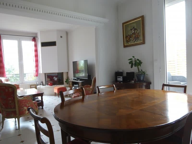 Vente maison / villa Colombes 1080000€ - Photo 12