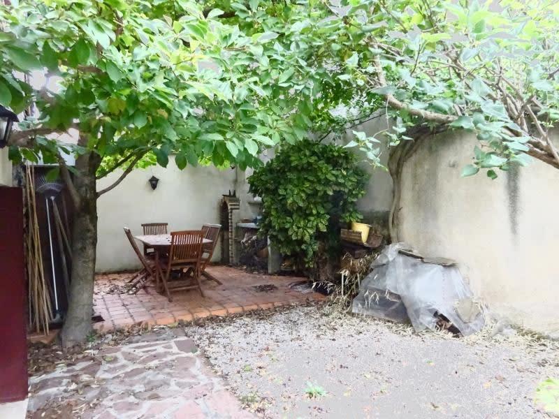 Vente maison / villa Colombes 1080000€ - Photo 14