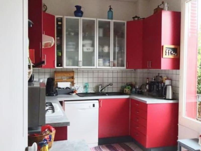 Vente maison / villa Colombes 1080000€ - Photo 16