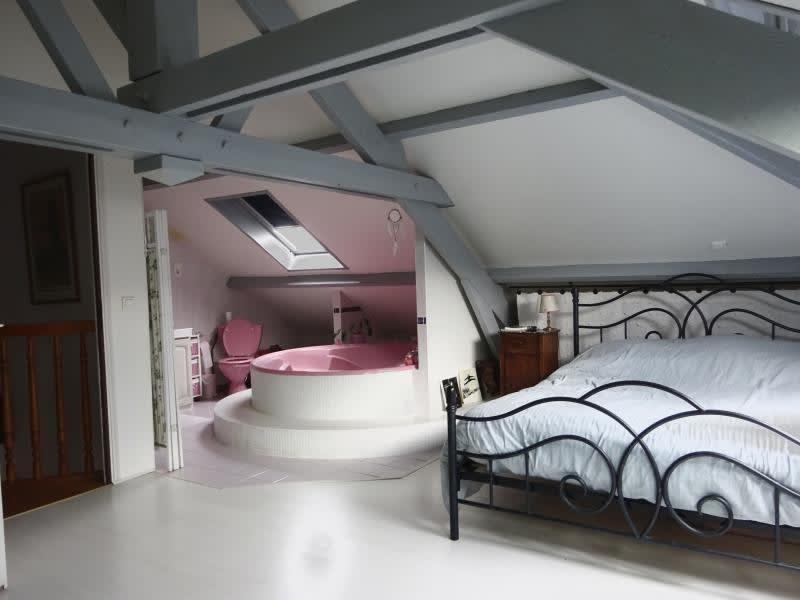 Vente maison / villa Colombes 1080000€ - Photo 18