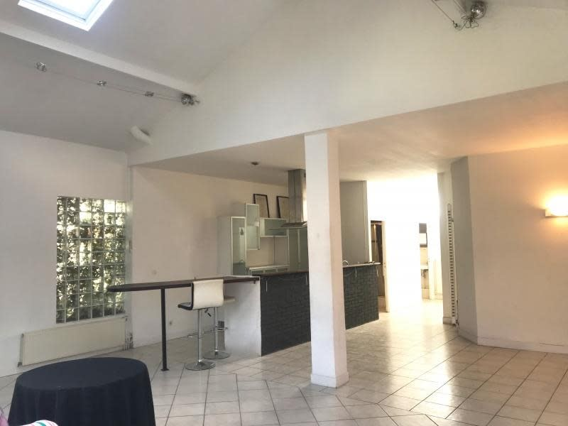 Vente appartement Colombes 599000€ - Photo 10