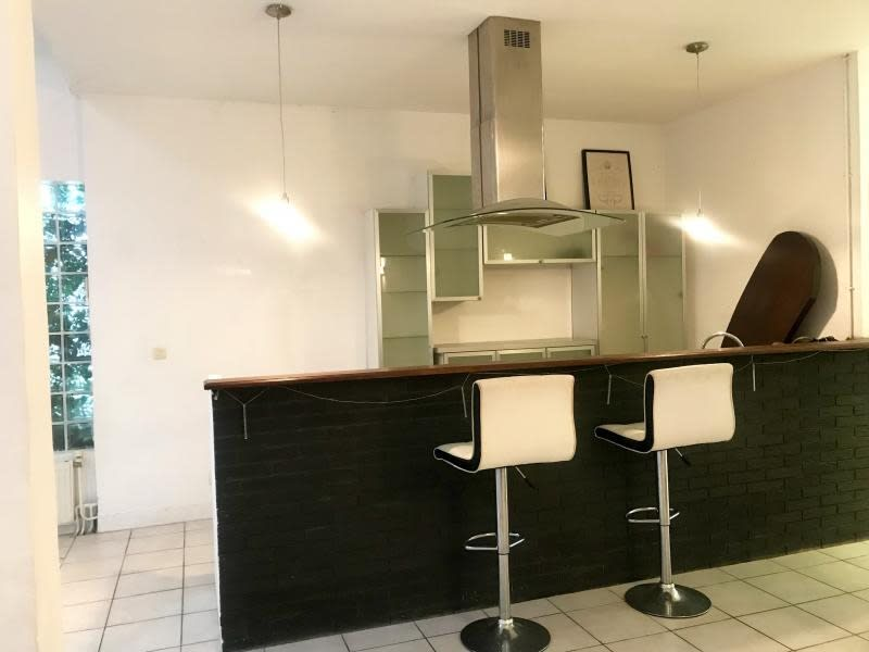 Vente appartement Colombes 599000€ - Photo 12