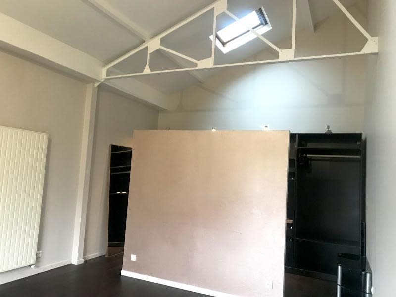 Vente appartement Colombes 599000€ - Photo 15