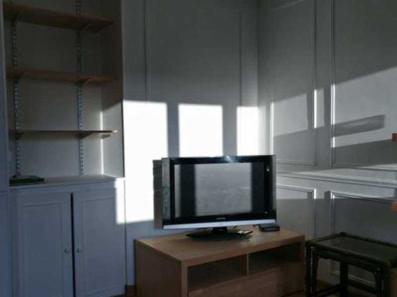 Rental apartment Colombes 1080€ CC - Picture 13