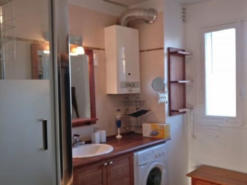 Rental apartment Colombes 1080€ CC - Picture 14