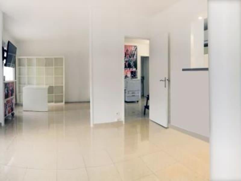Sale apartment Meudon la foret 230000€ - Picture 11