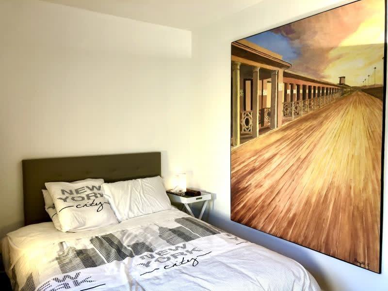Sale apartment Meudon la foret 230000€ - Picture 15