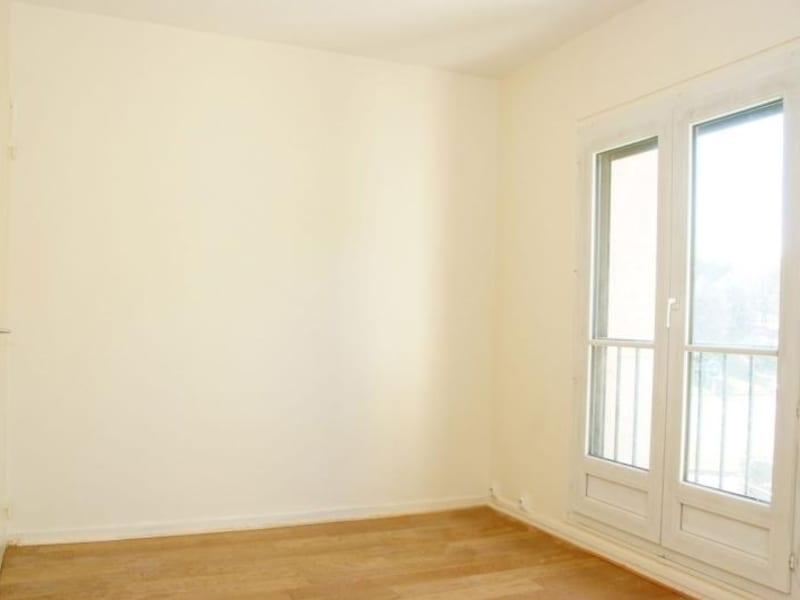 Sale apartment Meudon la foret 230000€ - Picture 16