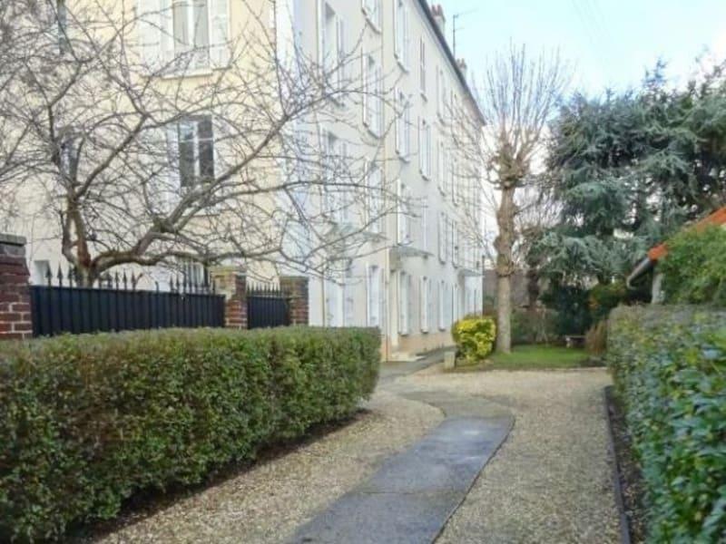 Sale apartment Bois colombes 363000€ - Picture 10