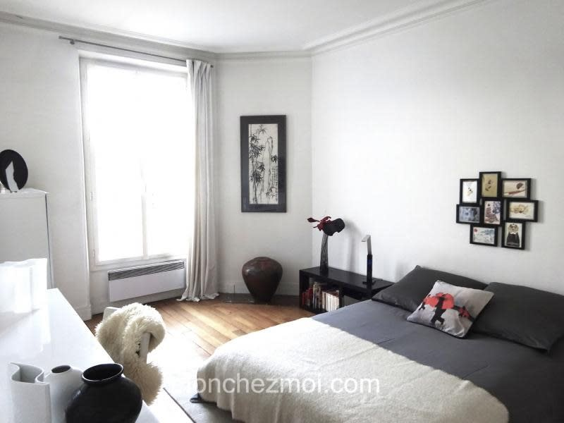 Sale apartment Bois colombes 363000€ - Picture 13