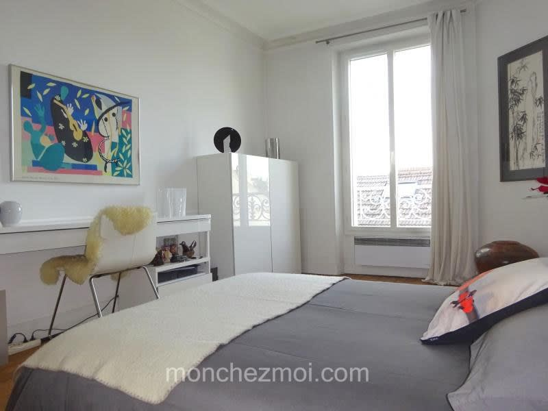 Sale apartment Bois colombes 363000€ - Picture 14
