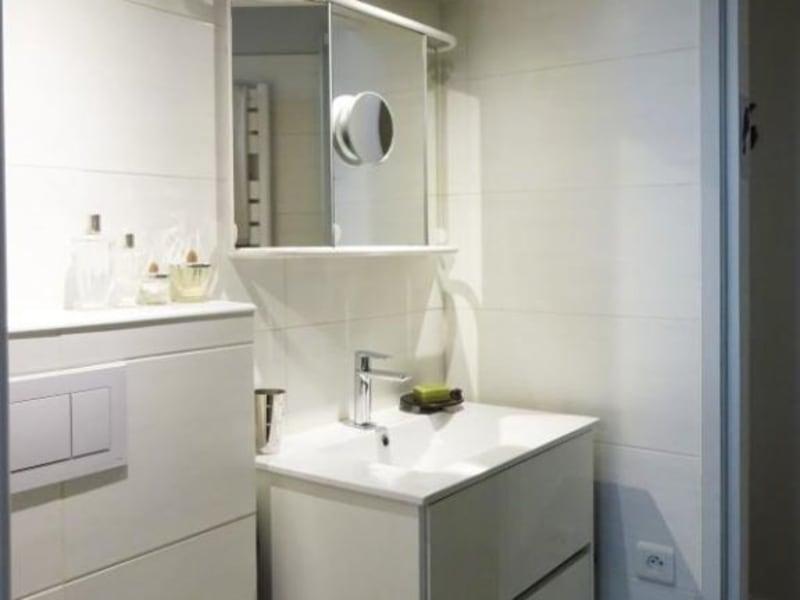 Sale apartment Bois colombes 363000€ - Picture 17