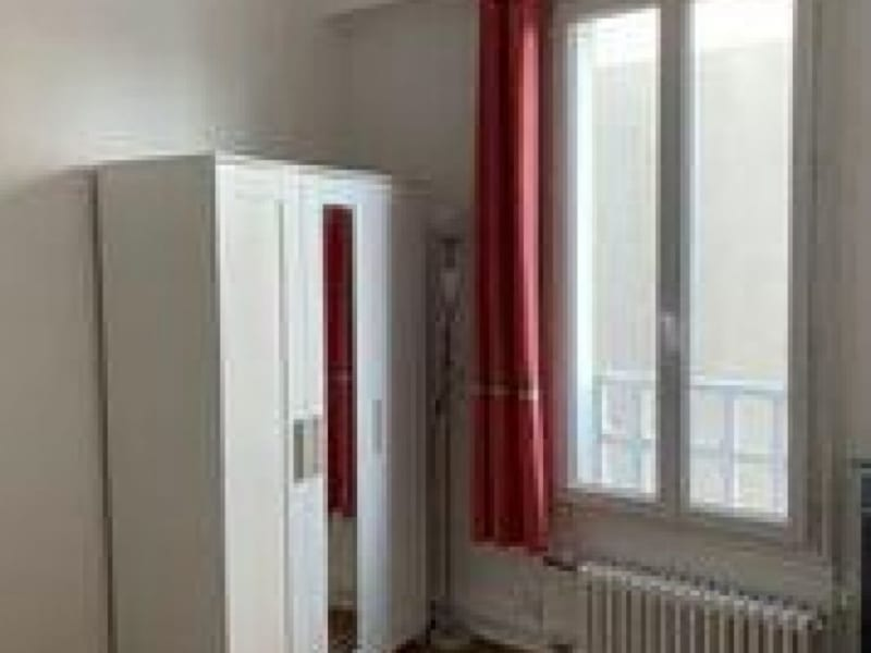 Rental apartment Colombes 1350€ CC - Picture 11