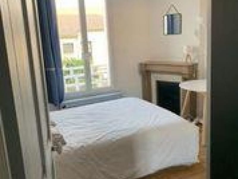 Rental apartment Colombes 1350€ CC - Picture 13