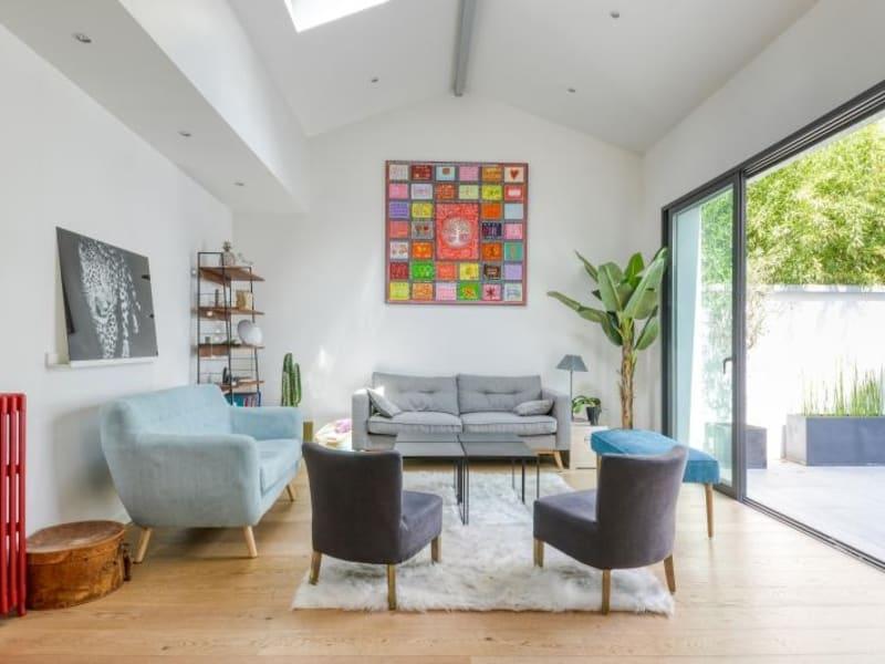 Vente de prestige maison / villa Colombes 1550000€ - Photo 12