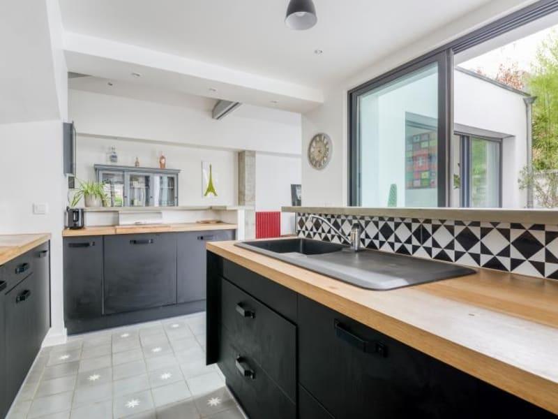 Vente de prestige maison / villa Colombes 1550000€ - Photo 15