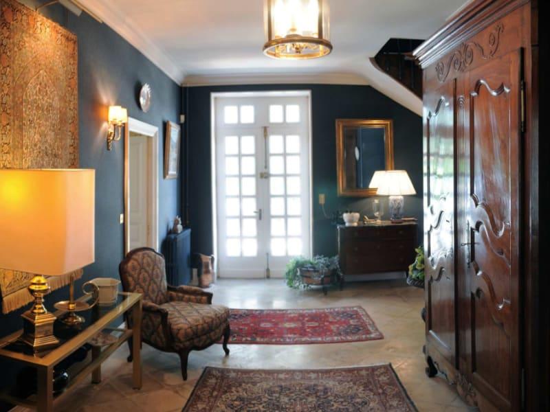 Vente maison / villa Velluire 517600€ - Photo 14