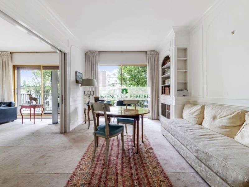 Vente appartement Neuilly-sur-seine 1890000€ - Photo 19