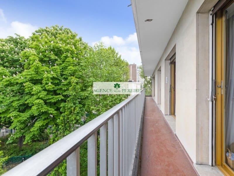 Vente appartement Neuilly-sur-seine 1890000€ - Photo 23