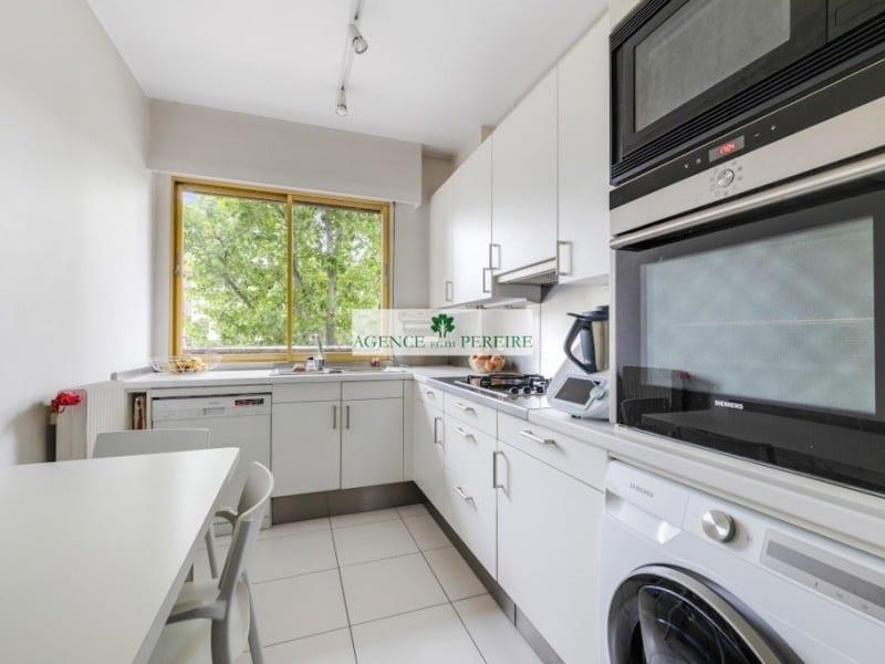 Vente appartement Neuilly-sur-seine 1890000€ - Photo 25