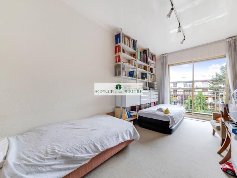 Vente appartement Neuilly-sur-seine 1890000€ - Photo 27