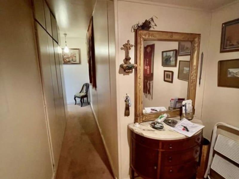 Vente appartement Paris 17ème 530000€ - Photo 24