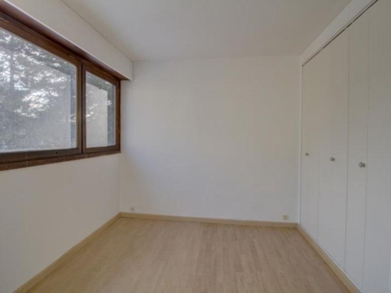 Sale apartment Sallanches 119000€ - Picture 6