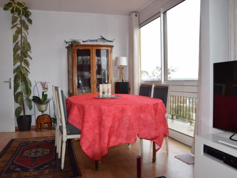 Vente appartement Fontenay le fleury 258000€ - Photo 14