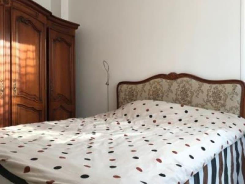 Sale apartment Fontenay le fleury 220000€ - Picture 10